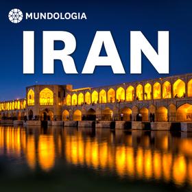 Bild: MUNDOLOGIA: Iran