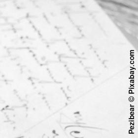 Bild: Jeder stirbt für sich allein - nach dem Roman von Hans Fallada