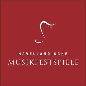 Bild: #seidabei Unterstützung der Havelländischen Musikfestspiele - #seidabei Spendenticket