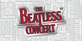 Bild: The Beatless-Concert