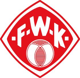 Bild: Heimspiel | FWK gegen Corona