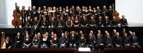 J.S.Bach: h-Moll-Messe