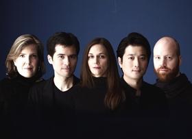 Bild: Forellenteich, WDR 3 Kammerkonzert - Lena Neudauer, Wen Xiao Zheng, Danlulo Ishizaka, Silke Avednhaus & Rick Stotijn