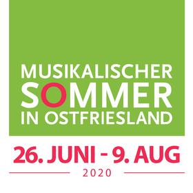 "Bild: D – Schlosskonzert: ""Märchen, Lieder & Sonaten"""