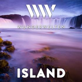 Bild: WunderWelten: Island