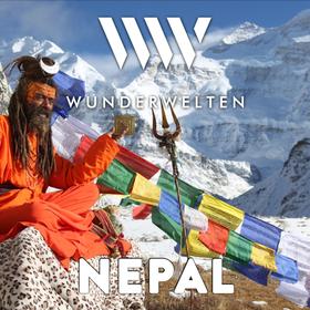 WunderWelten: Nepal