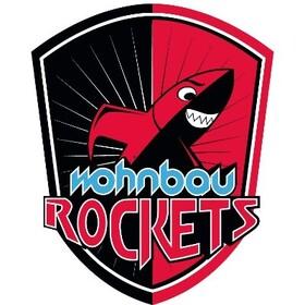 Bild: ESC Wohnbau Moskitos Essen - SHC Rockets Essen