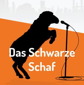 Das Schwarze Schaf 2020 - Vorrunde 2