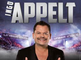 Bild: Ingo Appelt - Bühne 79211