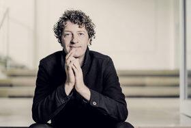 Bild: Gusto MAESTRO - Bach: Dritter Theil der Clavierübung - Stuttgarter Reihe