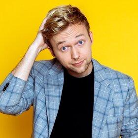 Bild: Marc Weide - Kann man davon leben???