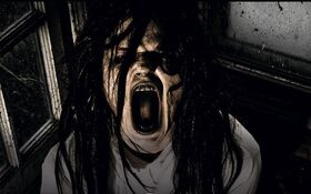 Devil´s Exorcist - Theatre Of Horror