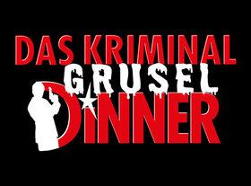 Bild: Das Kriminal Grusel Dinner