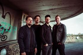 Rock gegen Rechts - mit Radio Havanna, Kopfecho und De Schkandolmokers