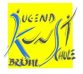 Bild: Jugendkunstschule Brühl