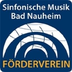 Bild: Galakonzert im Rahmen der Neuen Kurkonzerte Bad Nauheim - Kammerphilharmonie Bad Nauheim
