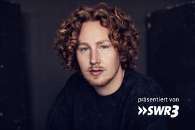 Bild: Michael Schulte - LIVE! präsentiert von SWR3