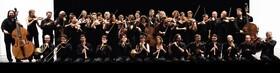 Bild: Mozart-Pasticcio