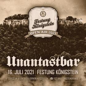 Bild: UNANTASTBAR - LIVE 2021
