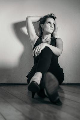 Miss Rockester | Dieser Moment. Uraufführung