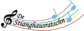 Bild: Stianghausratschn - Bayerisches Musikkabarett