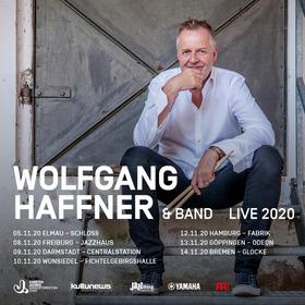 Jazzhaus Freiburg