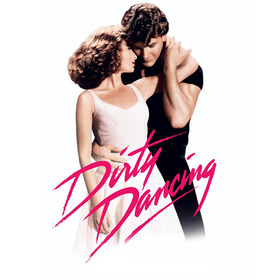 Bild: Snack Voucher - Dirty Dancing