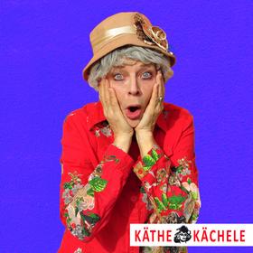 Bild: Drive-in LIVE | Käthe Kächele