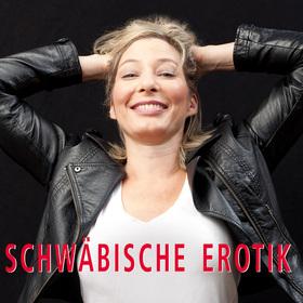 Bild: Drive-in LIVE | Schwäbische Erotik