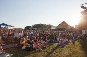 Bild: SOLI TICKET Einhaldenfestival 2020 - Geh-NiCHT-Hin!