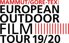 Bild: EUROPEAN OUTDOOR FILM TOUR 19/20