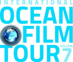 Bild: International OCEAN FILM Tour Vol. 7
