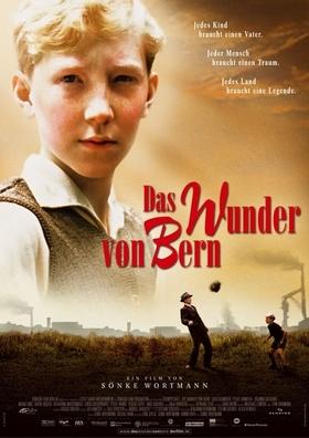 Bild: Das Wunder von Bern