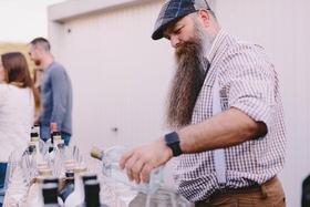 Rum- und Ginseminar - mit Thorsten Manus