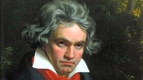 Bild: Eine Pilgerfahrt zu Beethoven - Sommerträume in der Villa Teresa