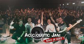 Bild: Ac(c)oustic Jam Live!