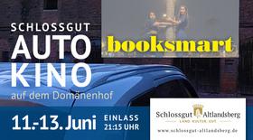 Bild: Booksmart