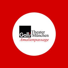 Bild: Theater für die ganze Familie