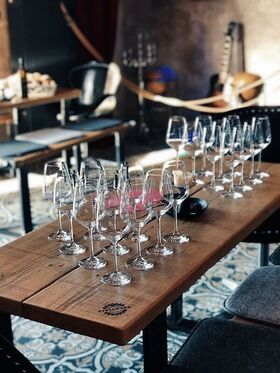 Weinmoment - Sommer-Weine