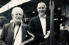 Bild: Birdland59 – Jazz-Club Ettlingen präsentiert: Ricci-Günther-Schürmann Trio