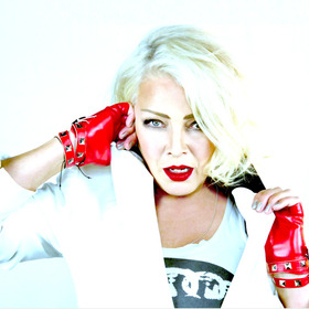 Bild: KIM WILDE - THE GREATEST HITS TOUR 2021