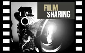 Bild: 17. Internationales no & low budget Kurzfilmfestival - Kleine Klinke