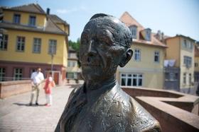 Bild: Auf den Spuren von Hermann Hesse