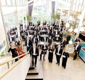 Bild: Bremer Philharmoniker