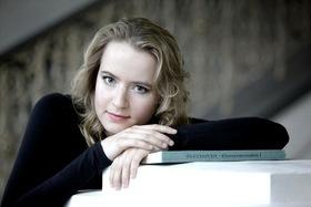 Bild: sueddeutsche kammersinfonie bietigheim - Adventskonzert