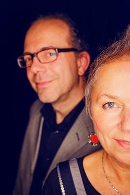 Bild: Sigrun Bepler & Burkhard Mayer