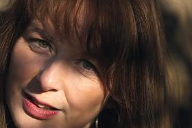 Sommermomente - Anette Gebauer & Band - Ungesungen