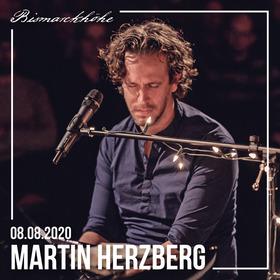 Bild: Picknickkonzert mit Martin Herzberg