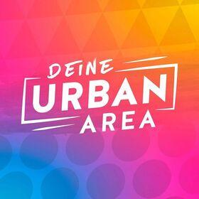 Sommermomente - Urban Area: 2Wait / Prof. Cortex / Luke Nuk´em