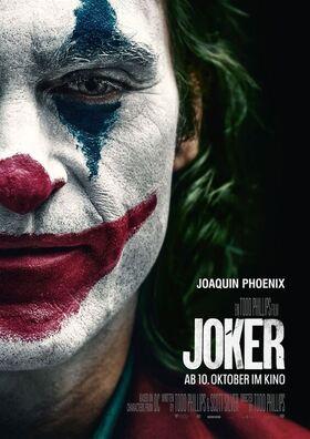 Bild: Joker